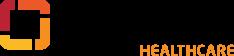 Logo: Piedmont Healthcare